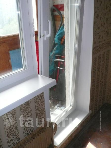 Photo store балконная дверь пвх регулировка схема download.