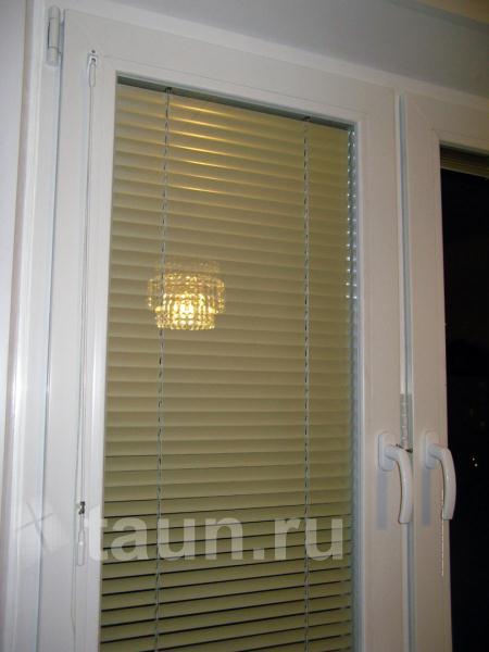 Декоративное фальш окно купить